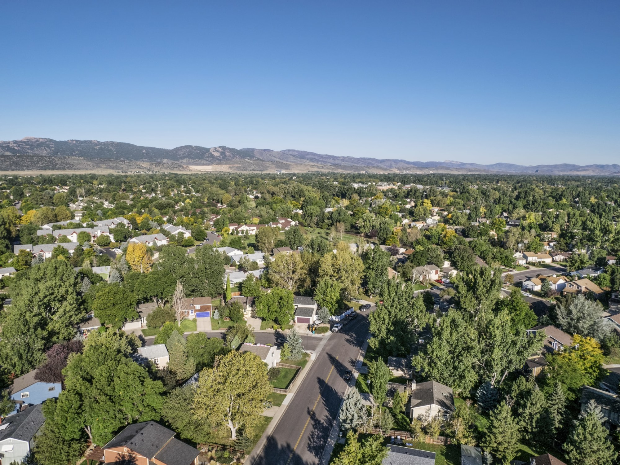 fort-collins-homes