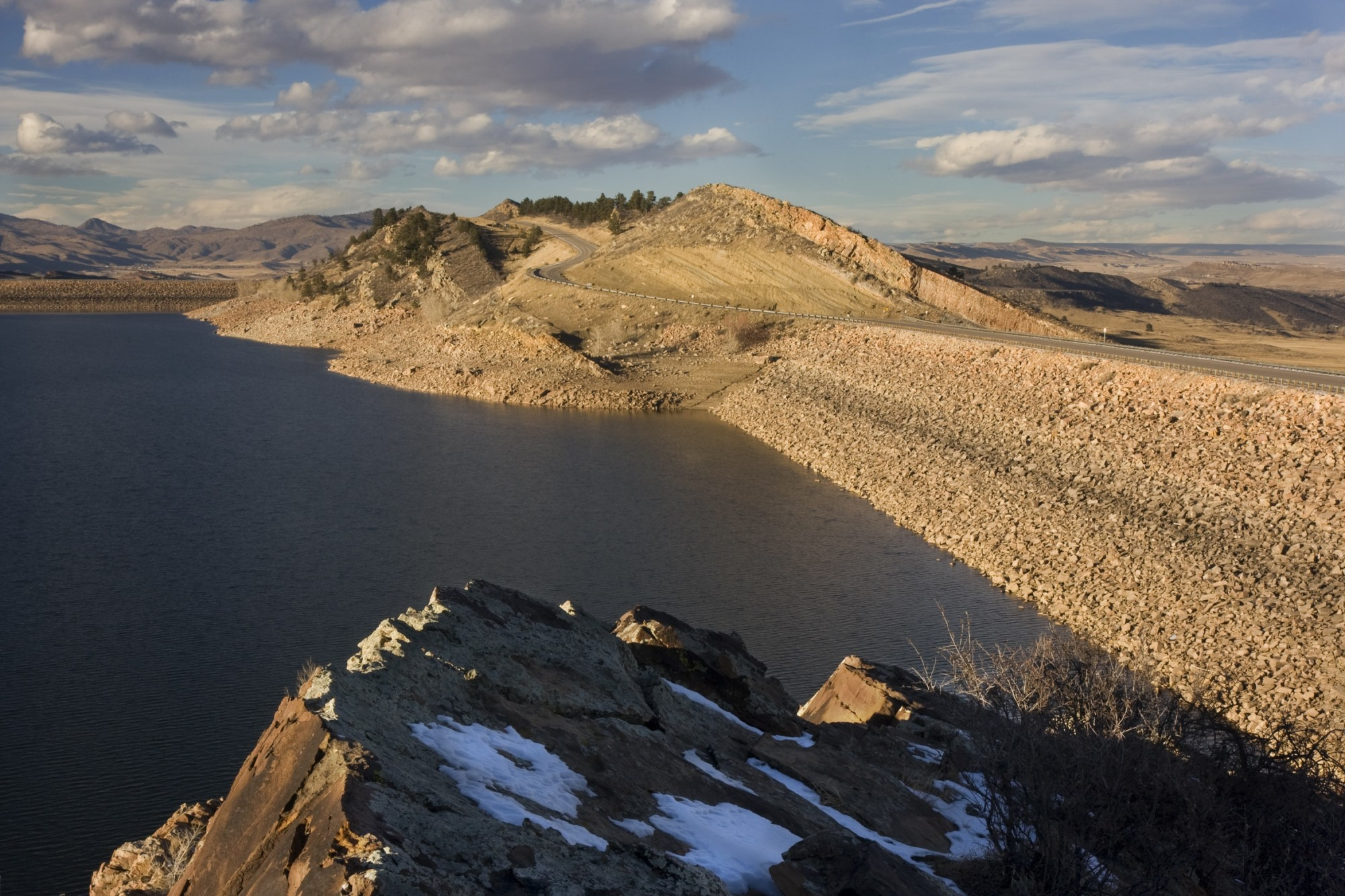 fort-collins-homes-horsetooth-reservoir-dam