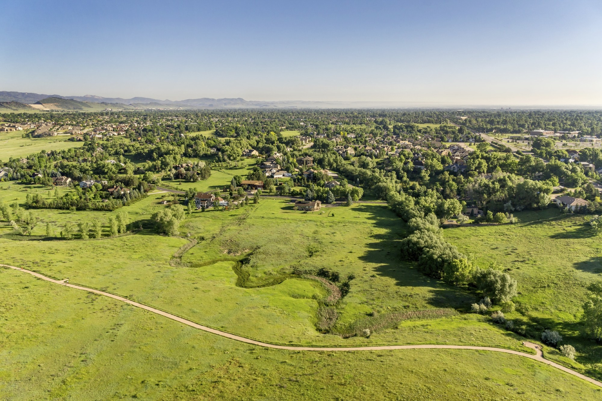 fort-collins-homes-prairie