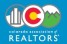 Colorado-Association-of-Realtors-logo