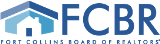 Fort-Collins-Board-of-Realtors-logo